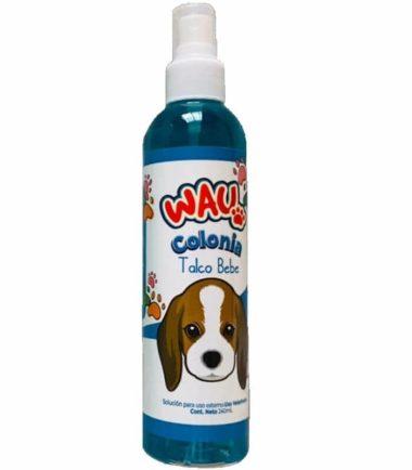 colonia-mascota-costa-rica