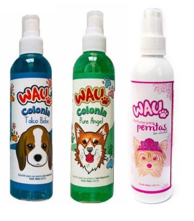 perfume-perro-costa-rica