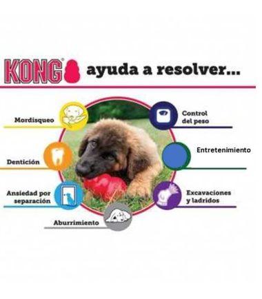 Bolas Kong
