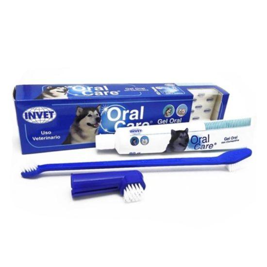 pasta-dientes-mascotas-costa-rica